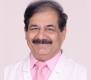 Top Ortho Surgeon In India