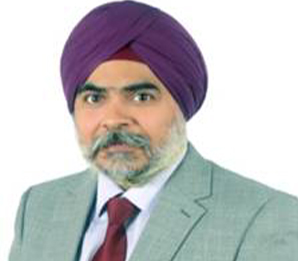 Dr. Chandeep Singh - Top Ortho Surgeon In India