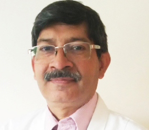 Dr. Dinesh Singh - Top Oncologist In India
