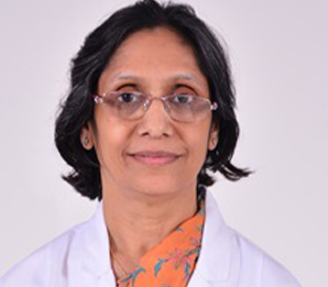 Dr. Kanika Gupta - Top Oncologist In India