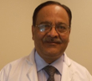 Dr.V.K Jain Top Neuro Surgeon In India