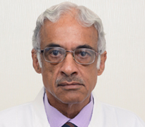 Dr.Vinay Sakhuja Top Kidney Transplant Surgeon In India