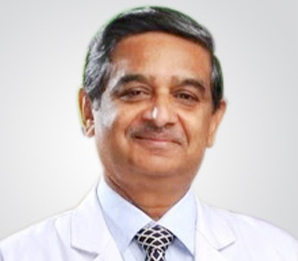 Dr. Anupam Bhargava - Top Urologist In India