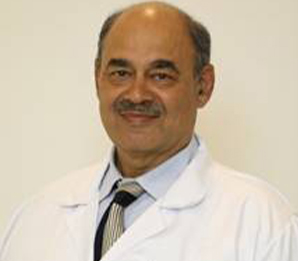 Dr. Rajan Mehra - Top Cardiac Surgeon In India