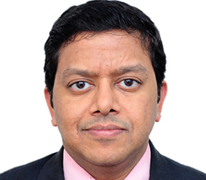 Dr. Puneet Agarwal - Top Neuro Surgeon In India