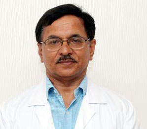 Dr. Ramesh Kumar Sen - Top Ortho Surgeon In India