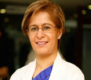 Dr. Bhawna Sirohi - Top Oncologist In India