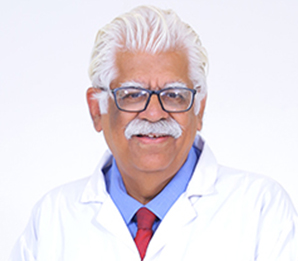 Dr. H.N. Bajaj - Top Ortho Surgeon In India